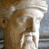 ピタゴラスの定理- 紀元前550年頃 | 世界の発明・発見
