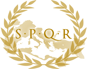 すべての道はローマに通ず! ローマ時代に生まれた多種多様の発明品