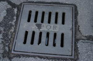 すべての道はローマに通ず! 古代ローマの最も代表的な標語「SPQR」の意味