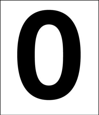 インドでの「0(ゼロ)の発明」で完成したアラビア数字 | 世界の発明・発見
