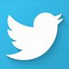 【初心者向け/2018年版】ツイッターの効果的な使い方から用語まで7つの重要ポイント