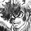 <挑戦の記録006>『デビルマン』の不動明のように煩悩と徹底的に向き合おう! 戦おう!