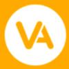 【VALU 初心者編】登録から公開までの道のり|VALUで夢は叶うのか?