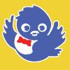 青い鳥クリーニング 阿佐谷北店の営業時間と定休日はこちら!