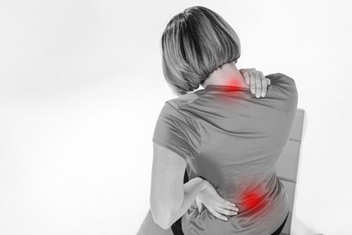 【2日目の筋肉痛の原因は?】「痛み」は健やかな日常生活を見直すサインだ
