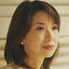 キャンディーズ解散、水谷豊との結婚、そして出産……伊藤蘭