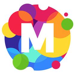 【おすすめ!マイ神アプリ】スライドショーは「MoShow」「SlideStory」でキマリ!