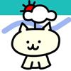 【おすすめ!マイ神アプリ】体調変調を事前にキャッチできる「頭痛ーる」