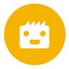 【Googleウェブマスター ヘルプ フォーラム】アクセスアップに活用してる?