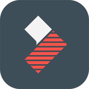 【おすすめ!マイ神アプリ】完全無料! 動画編集アプリ「FilmoraGo」