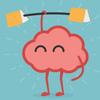 ギアチェンジ方法を覚えれば、脳は思った以上に働いてくれる