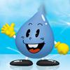 【水を再発見できる科学館】東京都水の科学館 TOKYO WATER SCIENCE MUSEUM