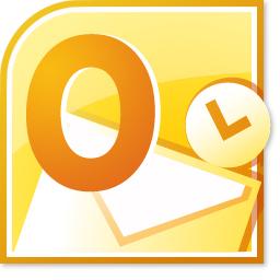 「winmail.dat」という正体不明の添付ファイルが発生する原因は、正しく設定されていないOfficeのメーラー「Outlook」が原因