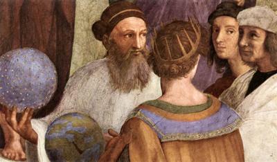 ツァラトゥストは、ゾロアスター教の教祖・ザラスシュトラの名前 ひたすら前に! 記事量産を実現するためにマイルールを設定することにした