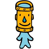 【水道100年の歴史がギュッと詰まっている】秋田市上下水道局「水の学習館」