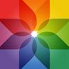 【おすすめ!マイ神アプリ】写真重ね系アプリならコレ!「InstaBlender」