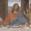 歴史上、もっとも有名なパーティーといえば、「最後の晩餐」か