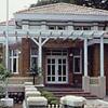 【美しいレトロモダンな建物】桐生市の近代化遺産「水道山記念館」