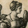 「幸運の女神は前髪しかない」の真実は? 詳しい専門家に教えてもらいたい!