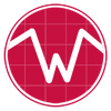 【WassUp Plugin table has reached maximum size!】プラグイン「WassUp」対処法