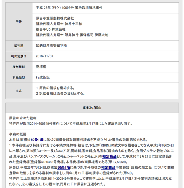 【キリンラーメンの新名称「キリマル」決定】10月に新包装で販売へ