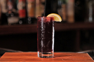 【イニエスタワインとコーラで】「Kalimotxo(カリモーチョ)」カクテルでパーティーを盛り上げよう