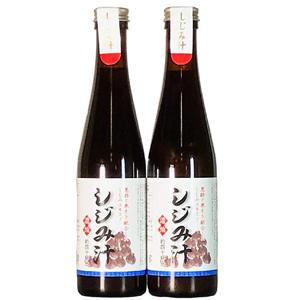 料理の味がワンランクアップする魔法の調味料 「濃縮 しじみ汁」(Sankou Foods/サンコウフーズ)