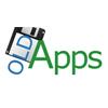 【古いバージョンのアプリケーションのダウンロード可能】配布サイト「oldapps」