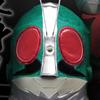 【仮面ライダー プロレスマスク誕生】覆面職人が手がける極上逸品の予約開始!