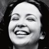 【歌謡ロックを築いたスーパーシンガー】アン・ルイスの復活ステージに期待