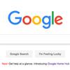 【日本にいながら海外のGoogle検索】海外情報を現地Googleで入手する方法