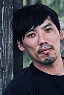 【アベンジャーズ4で何が起きる? 30の予測】真田広之&羽賀亮洋が出演か