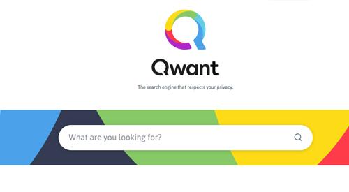【検索エンジンQwantは役立たず?】フランス政府が肩入れしても失敗確定か…