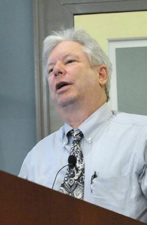 ノーベル経済学賞を受賞してから注目が集まっているリチャード・セイラー氏の「行動経済学」