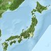 【日本にある島に関する雑学】数は? 有人島は? もっとも小さい島は?