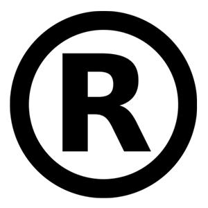 (R)マーク【商標登録は自力でできる!】費用はいくら? 調査・出願・登録の手順でオッケー!