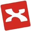 【マインドマップで思考を可視化&整理】「XMind」で発想力・創造力・共有力アップ