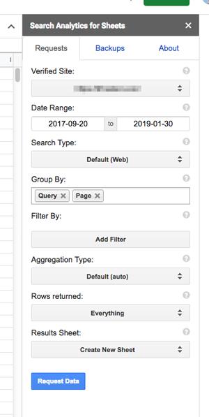 【記事リライトの判断基準】自動判定ツール活用/検索上位を狙うリライト術