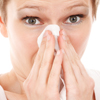 【2019年・花粉飛散スタート】花粉症・アレルギー性鼻炎対策でスッキリ