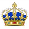 「ブルボン最高党」結党! ルマンド、アルフォート、エリーゼ……国民的お菓子メーカー、ブルボン最高!