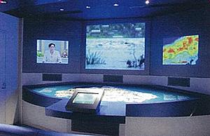 【東洋のパナマ運河!? 巨大人口河川】新潟県燕市「信濃川大河津資料館」