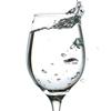 【水の雑学・豆知識】ビックリ!感心!意外!水に関する100の知識!