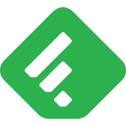 サイト更新状況をチェック!RSSリーダーアプリ【ベスト3】「Feedly」「Simple RSS Reader」