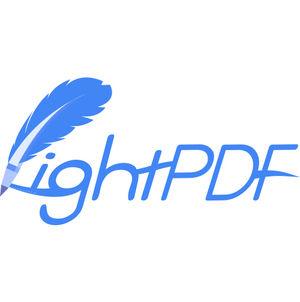 【画像をテキスト化】手軽なオンライン文字抽出ツール「Googleドライブ活用」「Online OCR」「LightPDF」