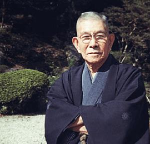 【不安は無駄】「天風会」を創立し、多方面の著名人に大きな影響を与えた。日本におけるニューエイジの先駆者ともいわれている中村天風の名言