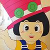 【夏場は実際にカルデラ見学が可能】富山県「立山カルデラ砂防博物館」