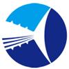 【カツオのぼり】沖縄、鹿児島、高知……全国各地で人気急上昇中?