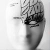 【ネットデトックスのすすめ】新ネット生活で脳力アップ!新時代を切り開け!