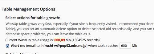 【クローラーとは?種類は?スパムまで】wordpressのプラグイン「WassUp」でサイトのアクセスを知る方法