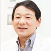 天気痛をご存じですか?体調不良を耳で治す!「天気痛ドクター」愛知医科大学の佐藤純教授